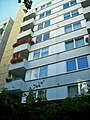 Balkon Blumenpracht - panoramio.jpg
