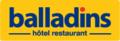 Balladins logo.png
