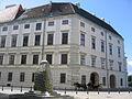 Ballhausplatz1.jpg