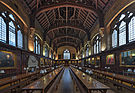 Balliol College Dining Hall, Oxford - Diliff.jpg