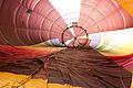 Ballonfahrt Köln 2013 – Bodenstation – Impressionen vor dem Start und nach der Landung 26.jpg
