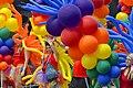 Balloons! (9183845806).jpg