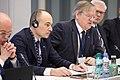 Baltijas Asamblejas Veselības, labklājības un ģimenes lietu komitejas sēde (39194840284).jpg