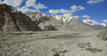 Baltoro Muztagh during the mid day sun.png