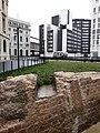 Baluard de Migdia i Muralla de Mar.jpg