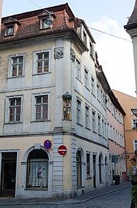 Bamberg, Lugbank 1, 20150911-001.jpg