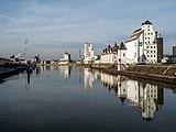Bamberg-Hafen-300025.jpg