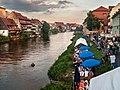 Bamberg klein Venedig-20070825-RM-194758.jpg