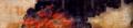 Ban Dainagon Ekotoba - The fire.png