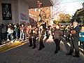 Banda Santa Marta Jerez.jpg