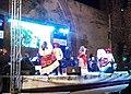 Banda Sinfónica del Estado de Hidalgo. 03.jpg