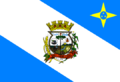 Bandeira-novalaranjeiraspr.PNG