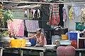 Bangkok - panoramio (23).jpg