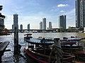 Bangkok fleuve Chao Phraya 2017-11 MB.jpg