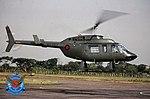 Bangladesh Air Force Bell-206 (1).jpg