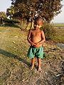 Bangladeshi baby.jpg