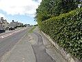 Bangor, UK - panoramio (192).jpg