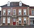 Bank House, Westbury-geograph-112616.jpg
