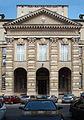 Bank Rolny w Warszawie 05.jpg