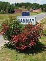 Bannay-FR-51-panneau d'agglomération-a1.jpg