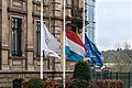 Banque centrale du Luxembourg, 2, bd Royal-101.jpg
