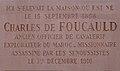 Banque de France-Strasbourg (4).De Foucauld.jpg