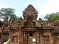 Banteay Sre 6.jpg