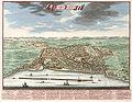 Banten-city-Java-1724.jpg