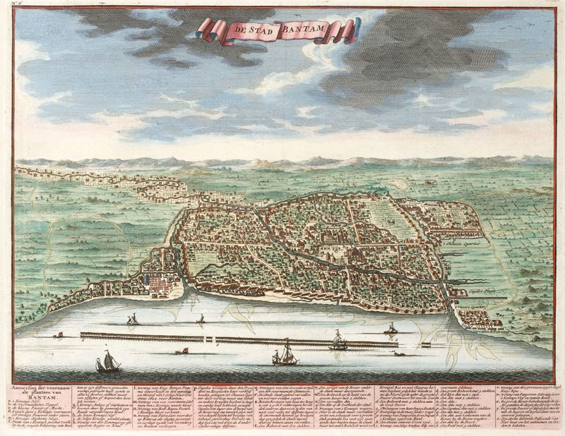 Banten-city-Java-1724