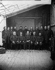 Baptist Assembly (1869)