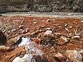 Barakajur river 26.jpg
