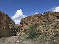 Barakajur rocks 03.jpg