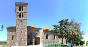 Barbaira Église Saint-Julien.png