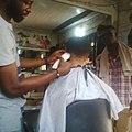 Barber nigeria.jpg