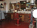Barbershop early 20th century (Amsterdam).jpg