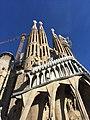 Barcelona (22810318718).jpg