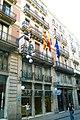 Barcelona (4727832325).jpg