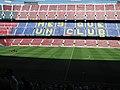 Barcelona - panoramio (397).jpg