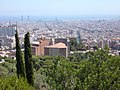Barcelona panorama (1070948407).jpg