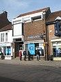 Barclays Bank Petersfield - geograph.org.uk - 697882.jpg