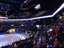 barclays center events 2020