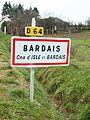 Bardais-FR-03-panneau d'agglomération-2.jpg
