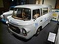 Barkas B1000 Experimentalfahrzeug, Industriemuseum Chemnitz.jpg