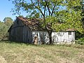 Barn with tree along Maple Grove Road.jpg