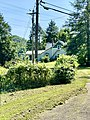 Barnard Road, Walnut, NC (50527928728).jpg