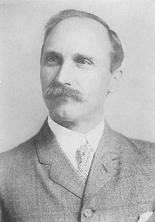 Charles Reid Barnes American botanist