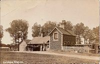 Barnham (Suffolk) railway station.jpg