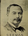 Baron Hartwig Seeman magician.png