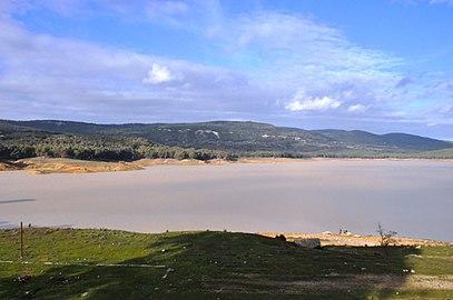 Barrage Beni Mtir 25.jpg