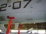 Barriga F18 LETO (4704232846).jpg